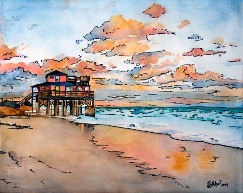 OBXpainting